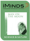 Man on The Moon (eBook)